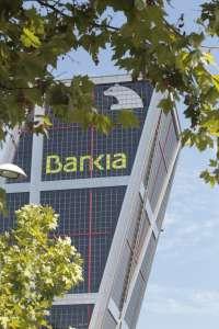 El FROB inyectará capital en BFA-Bankia de forma inmediata como anticipo de las ayudas europeas