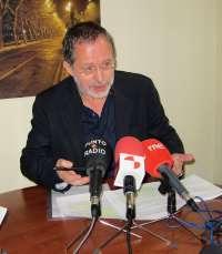 IU propone que el alcalde de Valladolid contraste sus políticas con los de Rivas y San Fernando de Henares (Madrid)
