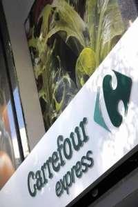 Carrefour abre su primer supermercado express en guadalajara - Eco prime carrefour ...