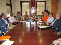 'Calor y Café' se integrará como un servicio del Albergue Covadonga y tendrá atención 24 horas