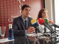 El Festival 'Mujeres en Dirección' no se celebrará por falta de financiación y Ávila se compromete a recuperarlo en 2013
