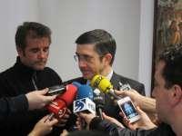 Patxi López advierte a Mas que pedir la independencia por motivos económicos es