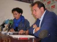 PSOE de Valladolid lamenta la