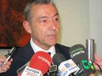 Rivero presenta dos quejas ante UE por incumplimientos de España en la aprobación de las prospecciones en Canarias