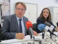 El Observatorio Regional de Turismo determinará la situación de mercados de interés para Extremadura