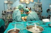 Profesionales del Hospital Reina Sofía realizan ocho trasplantes de órganos en solo 48 horas