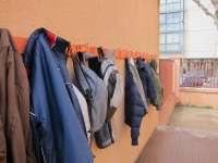 La Comarca de la Hoya de Huesca atiende 94 solicitudes en su convocatoria de becas escolares