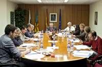 El PP propone a la abogada Rosa Vidal a la dirección de RTVV y destaca su