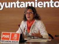 El PSOE pide explicaciones