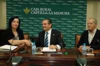 Caja Rural C-LM habilita líneas de financiación por importe de 50 millones de euros para UPA