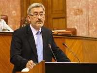 Ávila exige al PP que, en vez de criticar los impagos a las Universidades,