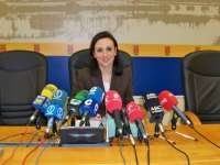 El Ayuntamiento de Talavera aprueba la licencia parcial para comenzar las obras de cimentación de Senoble