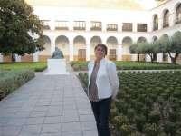 Cortés rechaza el Proyecto de Ley del Alquiler por sus consecuencias lesivas para los intereses de los inquilinos