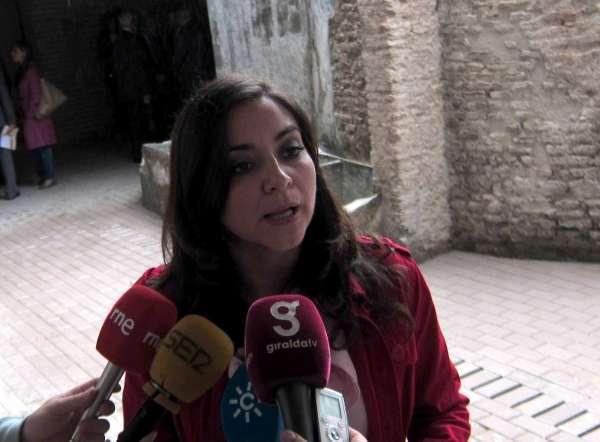 Junta trabajará con los desalojados de Feria dentro de la Oficina de Defensa de la Vivienda, en marcha el lunes