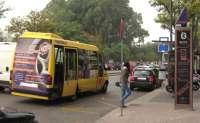 Ayuntamiento Murcia asegura que continúa trabajando para que precio del transporte público sea