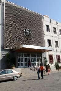 Piden ocho años de inhabilitación para el exalcalde de Hornachuelos (GIH), acusado de prevaricación