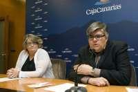 CajaCanarias convoca sus premios anuales para promover y reconocer el trabajo de los artistas de las islas