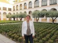 Elena Cortés alerta de que el Pitvi implanta un modelo