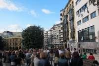 La huelga convocada por los sindicatos sanitarios será de diez días laborales a partir del 16 de octubre