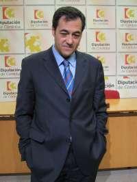 Baquerín llevará al fiscal la retirada por Gómez de 110.000 euros en efectivo del Ayuntamiento y la Diputación