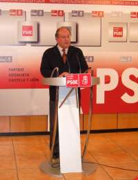 PSCyL asegura que el medio rural será el más perjudicado si se