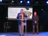 Belloch defiende Fiestas del Pilar porque es un derecho de los ciudadanos y el retorno económico que generan