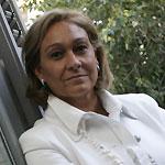 <p>Ana Isabel Mariño</p>