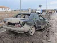Ayuntamiento Totana aprueba por unanimidad solicitar ayudas extraordinarias para compensar daños por temporal