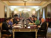El Ayuntamiento retransmitirá los plenos por Internet