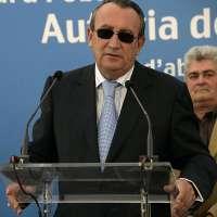 Compromís dice que Alberto Fabra se olvida de Carlos Fabra al hablar de los sometidos a procesos judiciales