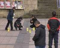 Imputadas 27 personas por denuncias falsas presentadas en Vitoria entre enero y septiembre