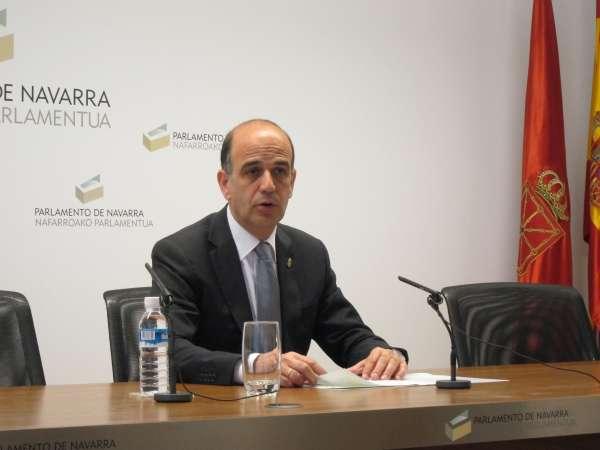 C.Catalán dice que los presidentes de las CCAA