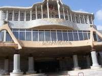 La Asamblea Regional actualiza su sistema de comunicaciones