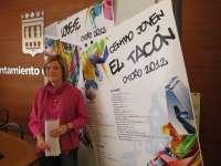 Inglés, gastronomía y educación en valores centran la programación hasta fin de año de los Centros Jóvenes municipales