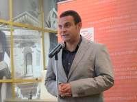 El PSOE considera que Monago