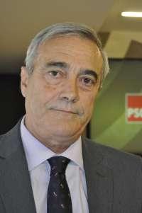 Sada (PSOE) dice que la Conferencia de Presidentes ha alcanzado
