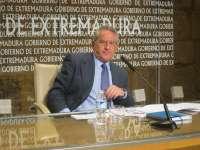 Las inspecciones del plan de prevención del fraude fiscal recaudan 10 millones de euros más en Extremadura en 2012
