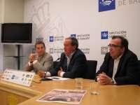Una exposición conmemorará la celebración del segundo centenario de la creación de la Diputación de Badajoz