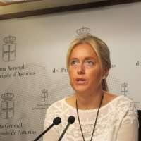 C.Foro lamenta que Fernández defienda el modelo de financiación impuesto por el tripartito catalán