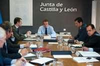 De Santiago-Juárez destaca el carácter