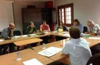 El Gobierno de Canarias propone sesiones de trabajo con los Cabildos para la revisión del Infoca