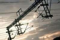 Fomento lanzará en 2013 dos 'macrocontratos' de concesión para instalar sistemas técnicos del AVE