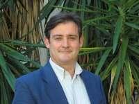 La candidatura de Juan Bueno propone a Eloy Carmona como nuevo secretario general del PP