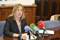 PSOE de Santander afirma que el borrador es