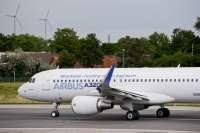 Airbus es elegida como la mejor empresa para trabajar en Francia