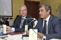 Ucomur celebra este viernes su Asamblea General Ordinaria en Molina de Segura