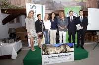 Los paradores de Cáceres y Plasencia, entre los mejores de España, según la web de viajes TripAdvisor