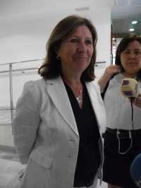 Murcia impulsa la central de compras del Sistema Nacional de Salud