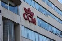 El juzgado anula el embargo preventivo sobre bienes de Banco CCM hecho a favor de Promociones Nou Temple