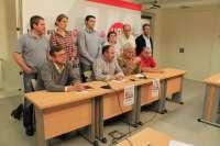 Cumbre Social convoca una nueva movilización este domingo en C-LM para reclamar un Referéndum sobre las medidas de Rajoy